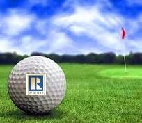 realtor golf